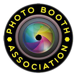 PBA Premium Workshops Announced