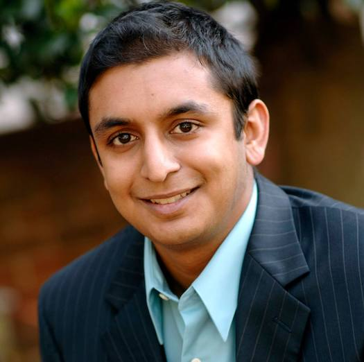 Sonny Ganguly On How To Market to Millennial Couples