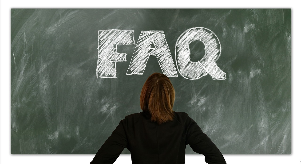 5 FAQs About Photo Booth Expo