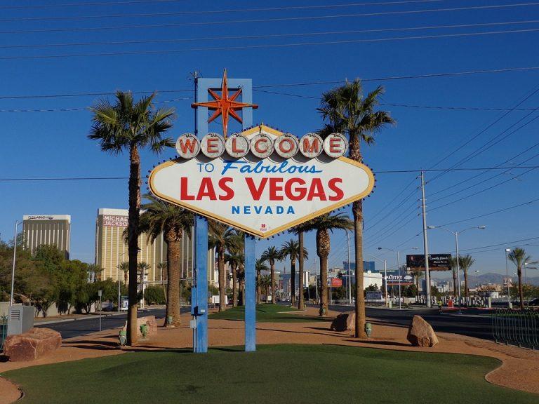 100 Best Things To Do In Las Vegas