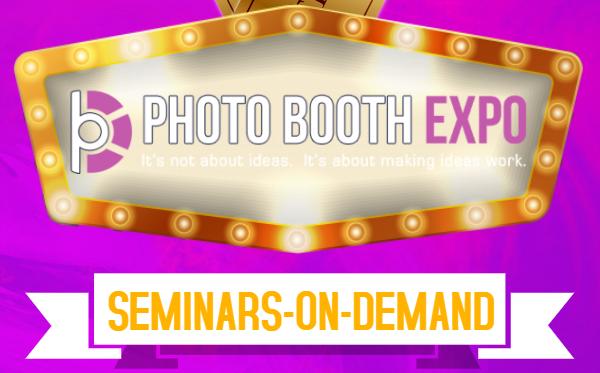 PBX Seminars On Demand