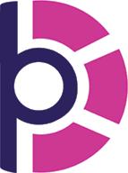 PB Icon 192