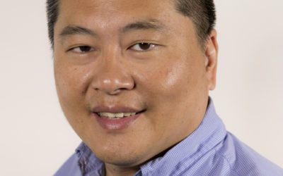 "Rex Huang To Lead Popular ""Photo Booth 101"" at #PBX2020"