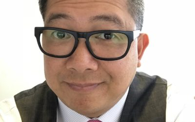 Master Classes Added To 2019 Photo Booth Expo
