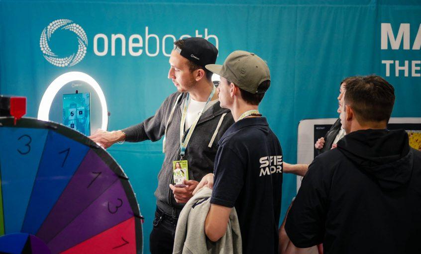 Photo Booth Expo News | Photo Booth Expo