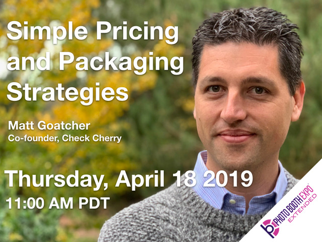"""""""PBX EXTENDED"""" Looks at Pricing & Packaging"""