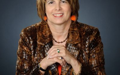 Susan Ratliff: Get More Bookings From Wedding/Bridal Shows and Expos
