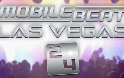 Mobile Beat and the Mobile Beat Las Vegas Show Acquired by HPK Online Expos
