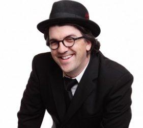 Jason Jones To Speak On: Creating The Sales Conversation